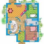 Лучшие проекты домов для Вашего участка