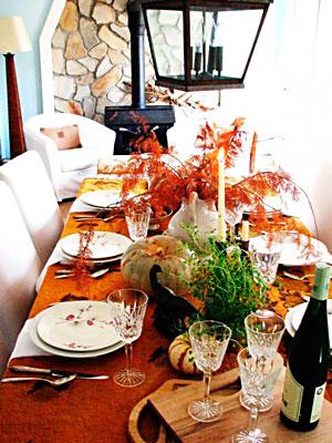 60 идей декорирования столовой