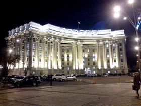 Что посмотреть в Киеве l Часть 1