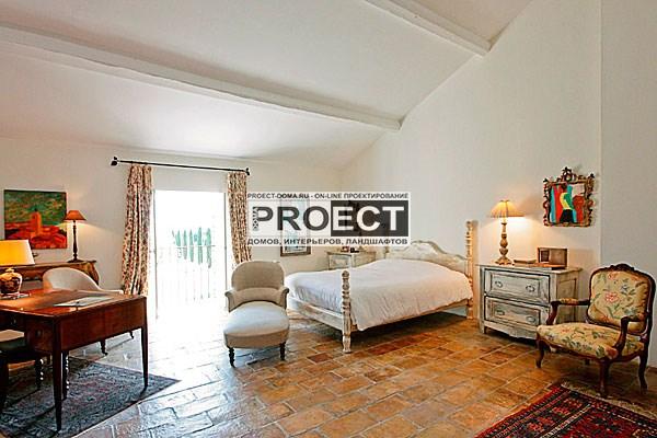 уютный дом | спальня