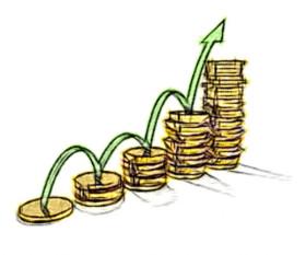Инвестирование в недвижимость или как заработать свой первый миллион