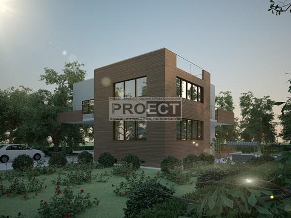 minimaizm | проект дома в стиле минимализм | роскошный минимализм | минимализм в архитектуре