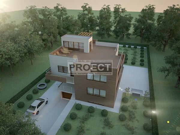 minimaizm | проект дома в стиле минимализм | роскошный минимализм | интересный проект дома