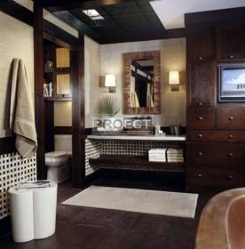 мужская ванная комната | 76 идей оформления ванной комнаты для мужчин