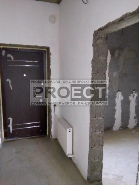 купить-дом-в-Новороссийске (11)