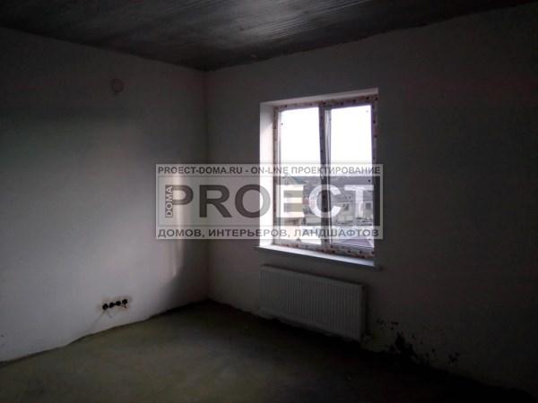 купить-дом-в-Новороссийске (16)