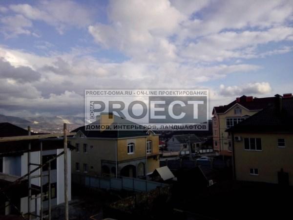 купить-дом-в-Новороссийске (21)