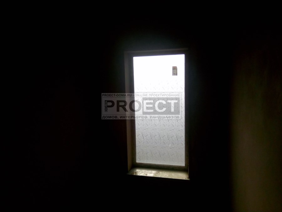Купить дом в Новороссийске недорого
