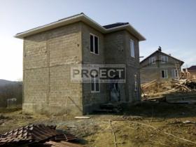 Купить недорогой дом в Новороссийске от застройщика