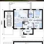 Где купить готовый проект дома онлайн