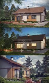 Строительство домов в Новороссийске под ключ