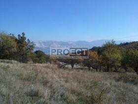 Купить участок земли под строительство в черте города Новороссийск