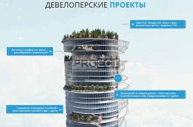 SKY WAY – заработайте свой 1 000 000 рублей!