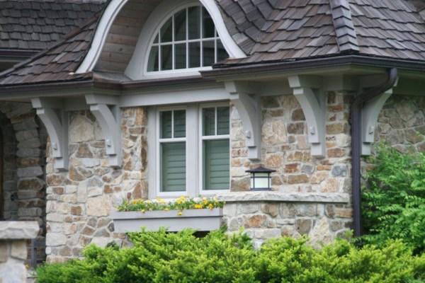 fasad-doma-oblicovochniy-kamen (1)