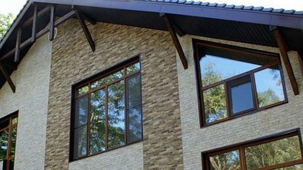 fasad-doma-oblicovochniy-kamen (3)