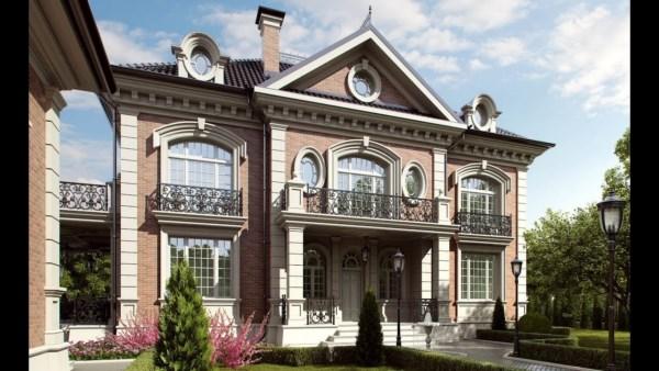 fasad-doma-oblicovochniy-kamen (5)