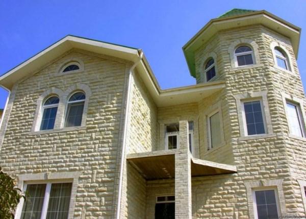 fasad-doma-oblicovochniy-kamen (7)